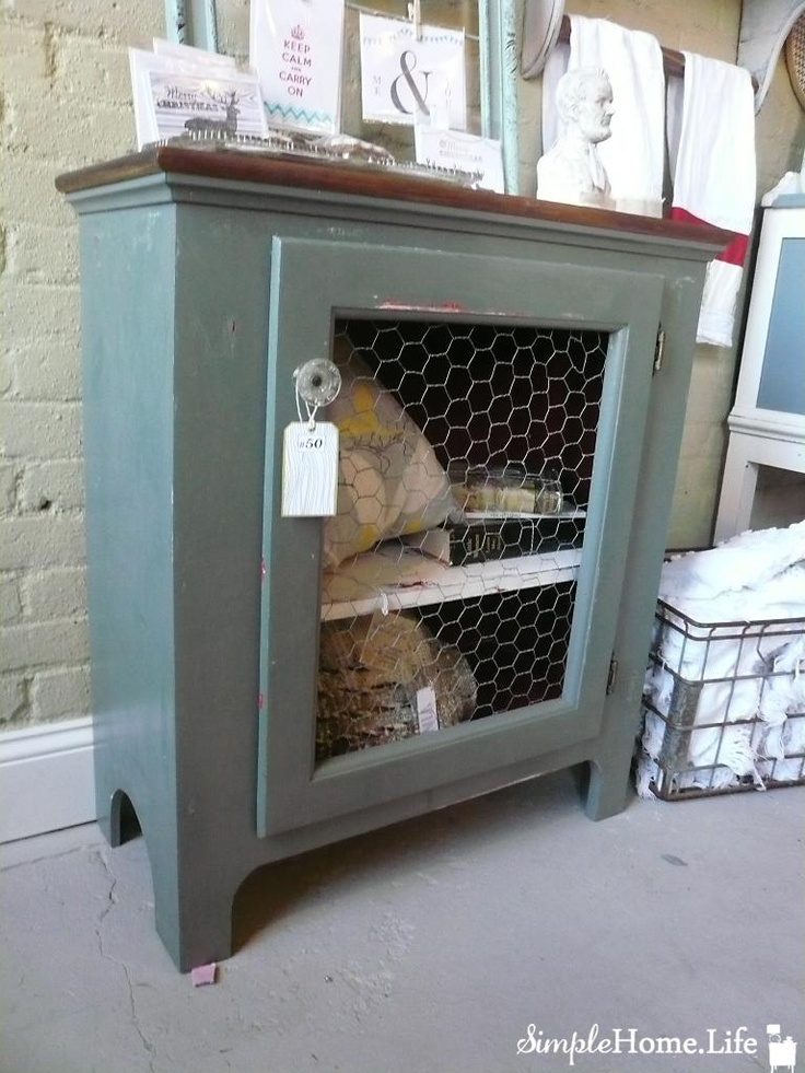 28 Best Images About Chicken Wire On Pinterest Wooden