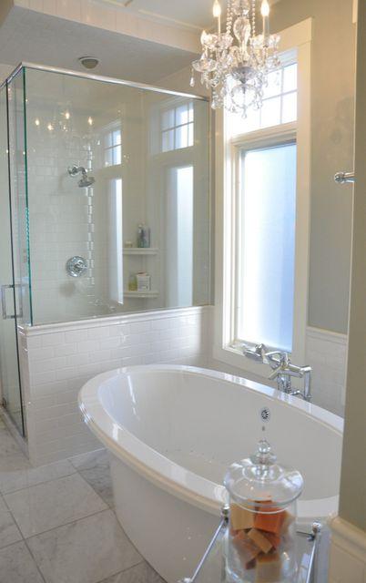 25 Best Ideas About Freestanding Tub On Pinterest Bathroom Tubs Bathtub I
