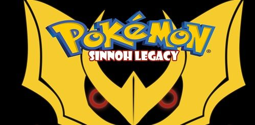 http://www.pokemoner.com/2016/08/pokemon-sinnoh-legacy.html - 649 Pokemon - This includes forms!! Make sure you collect them because there will be sidequests where different forms of Pokemon are needed!! Multiple Regions - As if Sinnoh isn't big enough? Not to mention that there will be hidden areas never before seen in Sinnoh you get to travel to different regions like Unova!