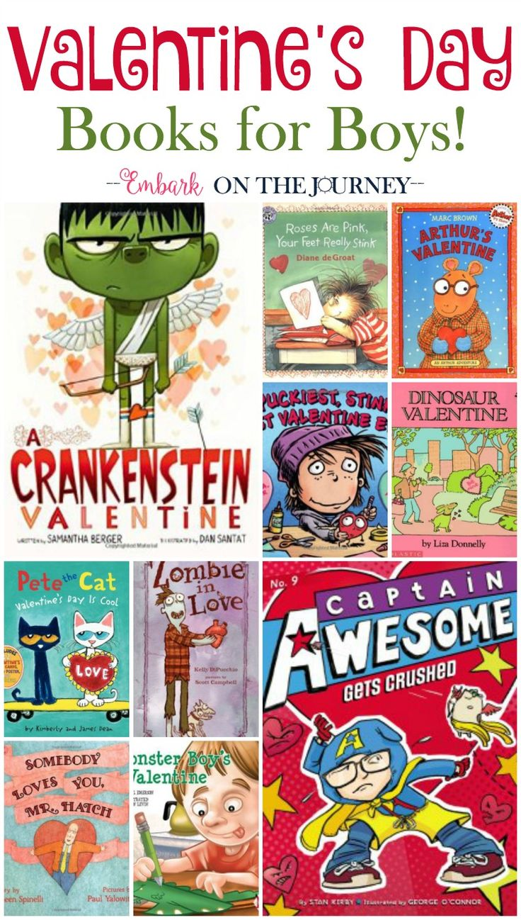 453 best images about books anthony on pinterest christmas books