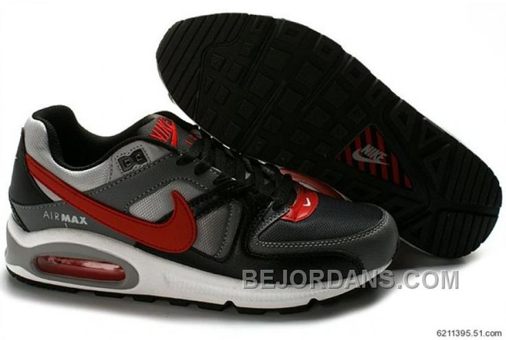 http://www.bejordans.com/free-shipping6070-off-italy-2014-new-nike-air-max-command-black-red-ysmjt.html FREE SHIPPING!60%-70% OFF! ITALY 2014 NEW NIKE AIR MAX COMMAND BLACK RED YSMJT Only $94.00 , Free Shipping!