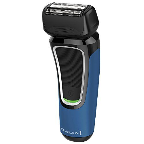 Special Offers - Remington PF7600 F8 Comfort Series Wet & Dry Foil Shaver Mens Electric Razor Electric Shaver Review - In stock & Free Shipping. You can save more money! Check It (November 22 2016 at 12:30AM) >> http://electricrazorusa.net/remington-pf7600-f8-comfort-series-wet-dry-foil-shaver-mens-electric-razor-electric-shaver-review/