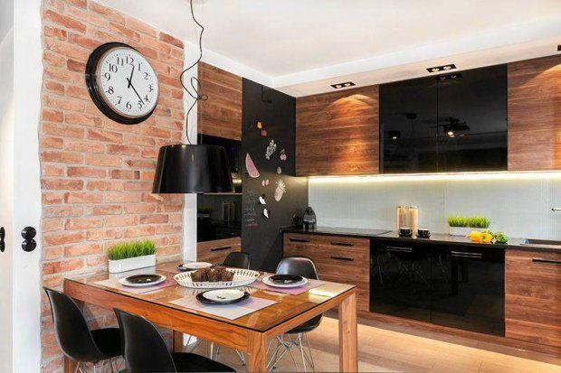 Zdjęcie numer 7 w galerii - Ile faktycznie kosztuje umeblowanie kuchni? Sprawdzamy