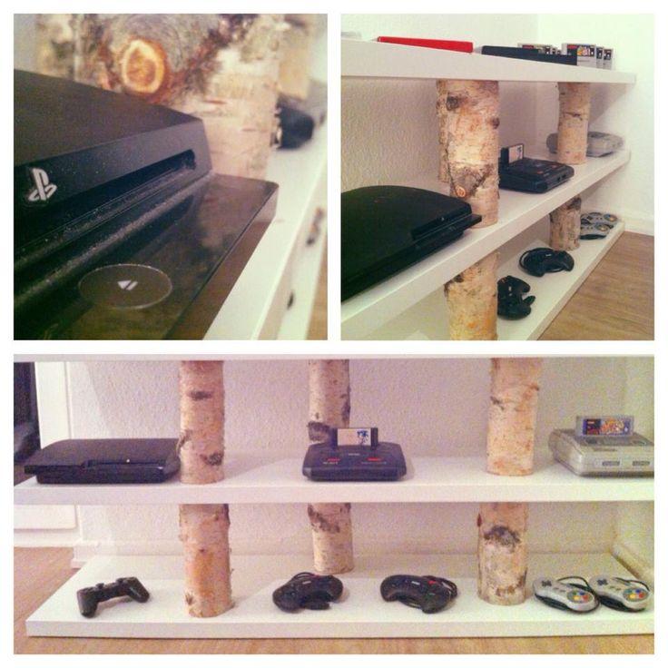65 best Einrichtung, Möbel, Lampen images on Pinterest Home - team 7 küchen abverkauf