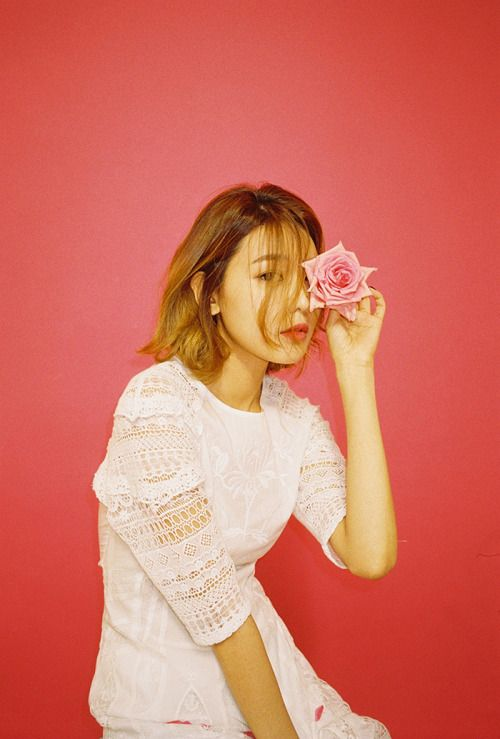 ; sooyoung