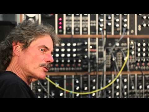 October 12, 2014 marks the 50 Year anniversary of the unveiling of the Moog modular synthesizer at the Audio Engineering Society's (AES) New York convention....