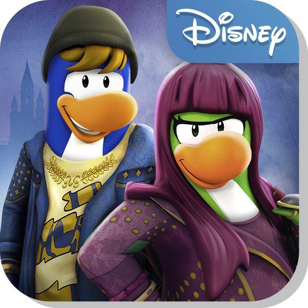 Descarga y Isla de Club Penguin para PC, Mac y
