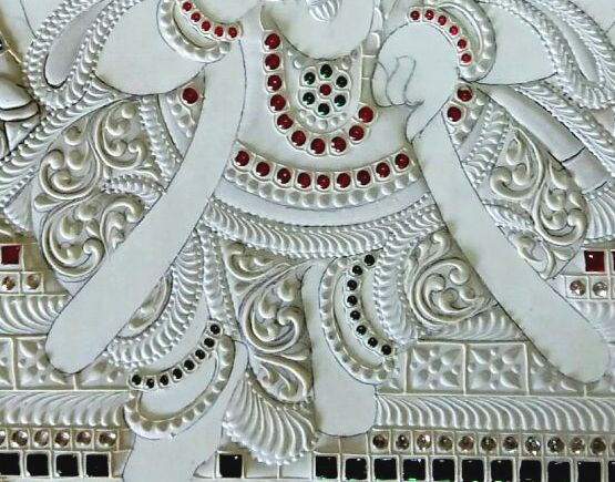 tanjore painting muck boards 1st quality
