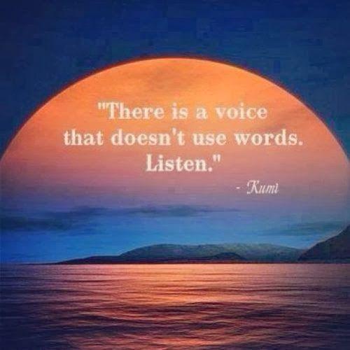 Citaten Rumi Susu : Beste ideeën over rumi citaten op pinterest ziel