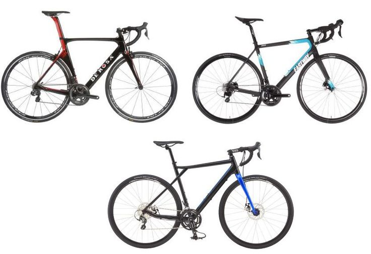 Wiggle Brings Best #Deals and #Promotions Free Shipping on Orders over $50 Up to 55% Off Road Bikes Use #Promocode to Get This Offer Now #Cycle, #Run, #Swim, #Outdoor