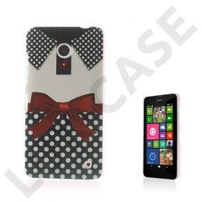 Westergaard (Prikker & Knuder) Nokia Lumia 630 / 635 Cover