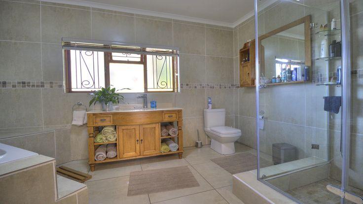 Beautiful bathroom #style #bathroom #decor #design #home #lifestyle