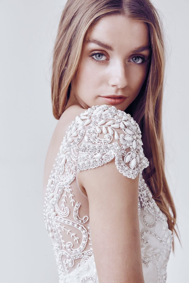 59 best CEREMONY COLLECTION LOOKBOOK ♡ images on Pinterest   Short ...