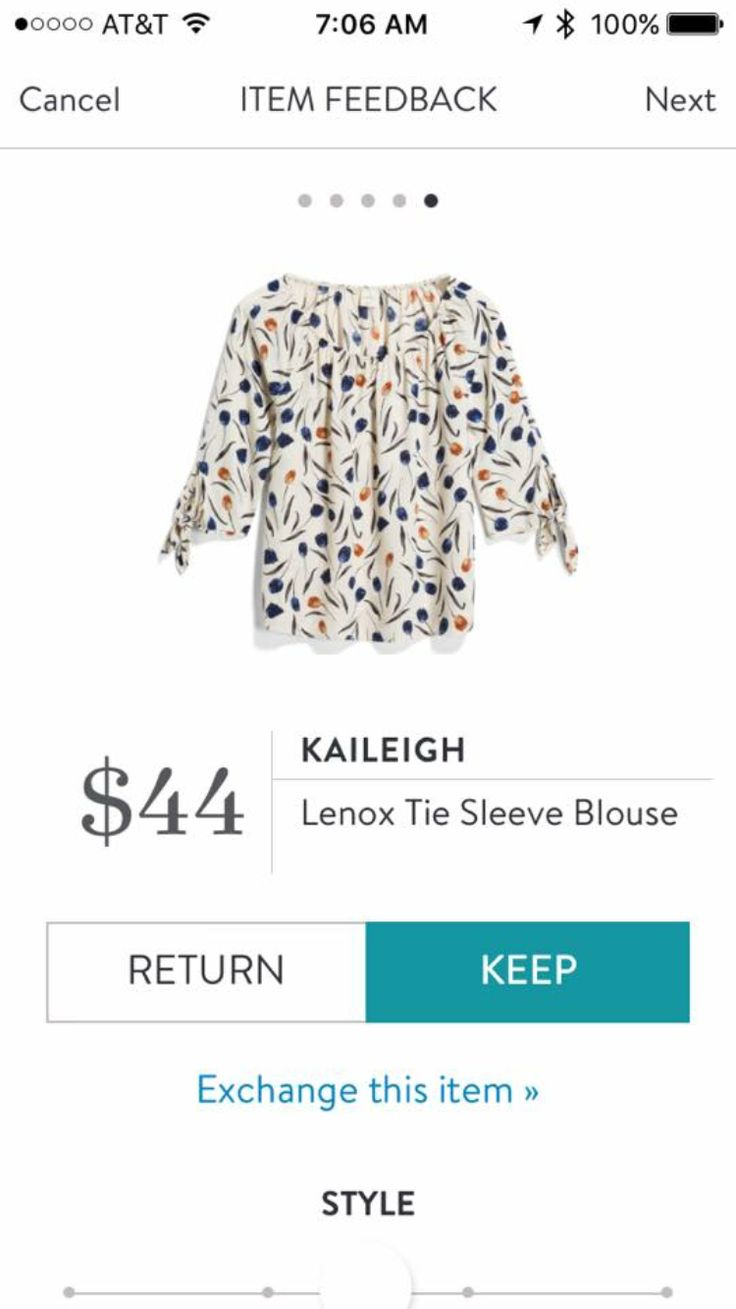best stitch fix style ideas images on pinterest fall winter