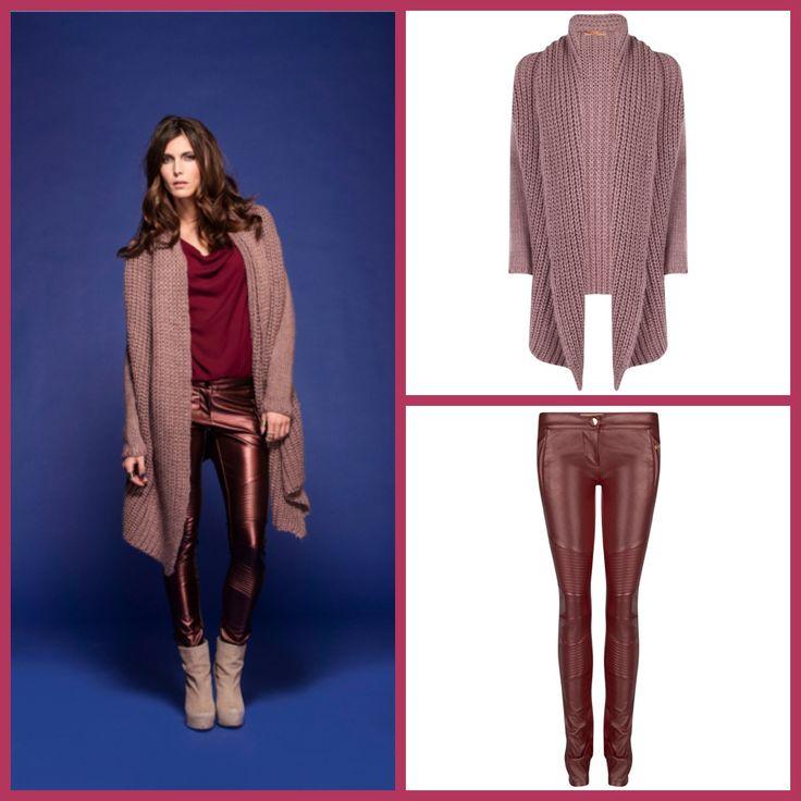 www.lovedbyblanche.com #fashion #online
