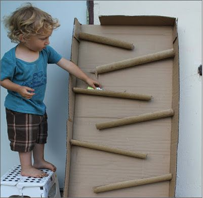 http://blog.mommeetmom.com/wp-content/uploads/2013/05/cardboard_ball-maze-meet-moms.jpg
