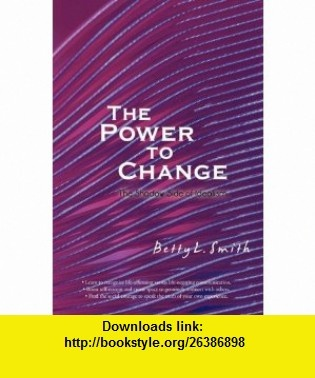 9 best poetry books images on pinterest poetry books baby books the power to change the shadow side of idealism 9780595463398 betty smith isbn fandeluxe Image collections