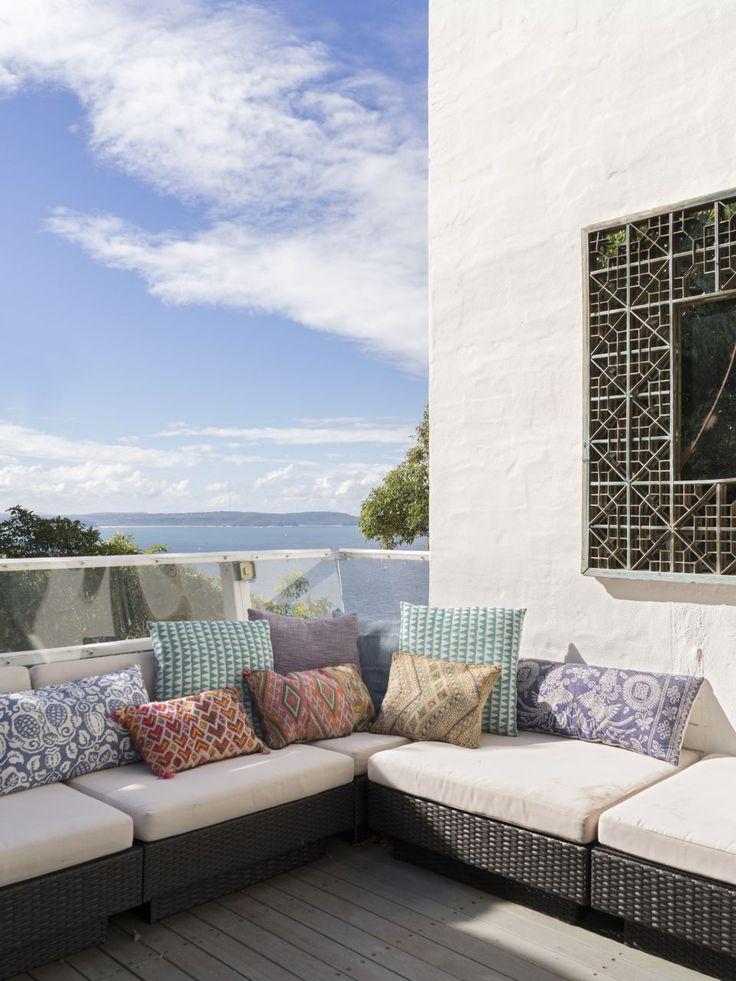 Moroccan cushions www.paddotopalmy.com.au