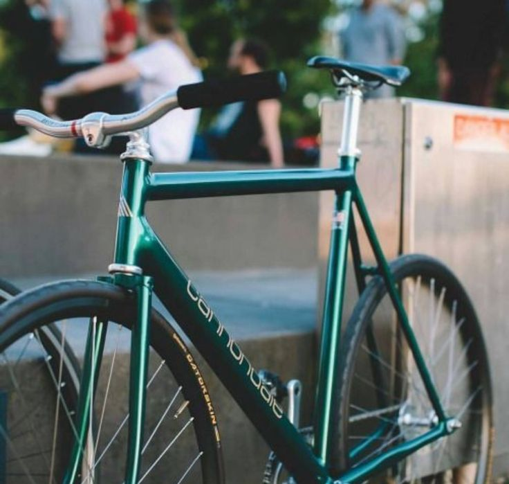 205 best Velocípedos images on Pinterest | Fixed gear, Fixed gear ...