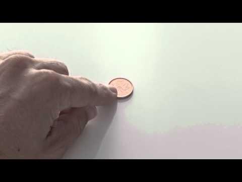 The War of 1812 - Sir Isaac Brock coins