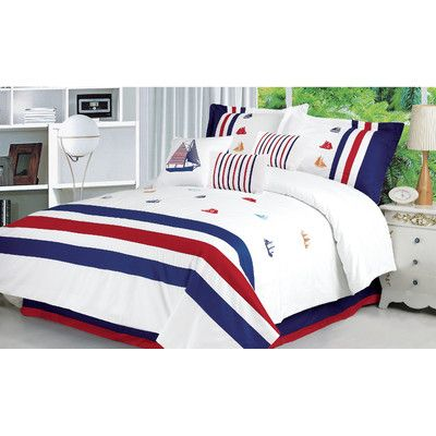 17 Best Images About Lia S Beach Themed Bedding On