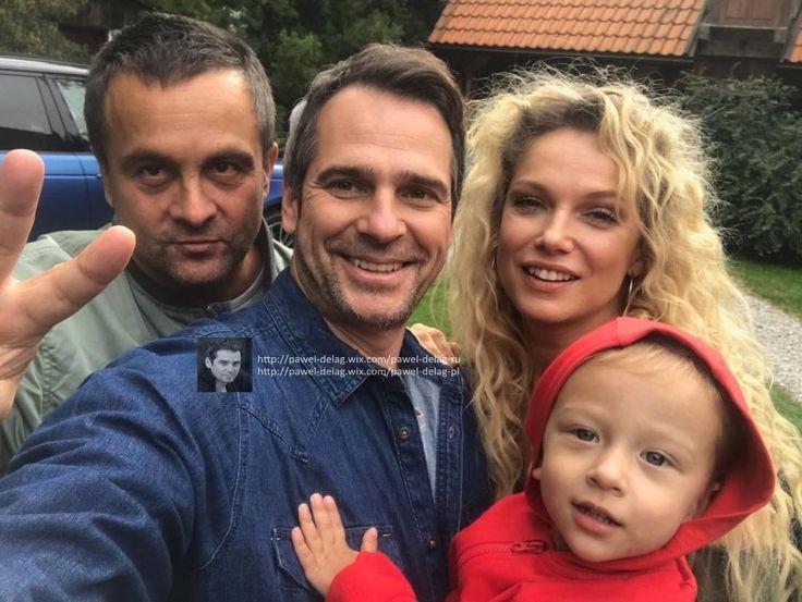 """Павел Делонг: """"I kto jest ojcem tego chłopca ? ####"""" Moj filmowy adoptowany syn """" , Rez Grzegorz Kuczeriszka I oczywiście Joasia ...  Allan - chłopiec - okazuje się ze jest Przyjaciókami od Inkubatora - stad to """" nasze """" dziecko""""   Pavel Delong: """"I kto jest ojcem tego chłopca ? ####"""" Moj filmowy adoptowany syn """" , Rez Grzegorz Kuczeriszka I oczywiście Joasia ...  Allan - chłopiec - okazuje się ze jest Przyjaciókami od Inkubatora - stad to """" nasze """" dziecko""""   Pawel Delag: """"I kto jest ojcem…"""