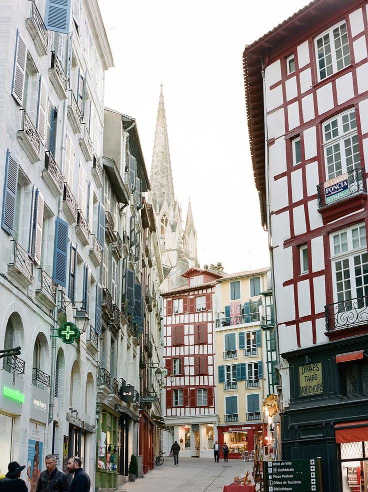 350 La Belle France Ideas In 2021 France France Travel Christmas Markets Europe