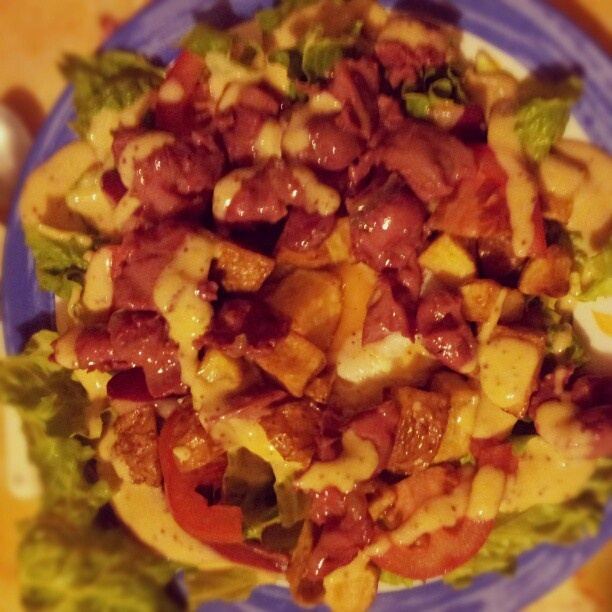 195 best images about cuisine du sud ouest on pinterest for Agencement cuisine du sud