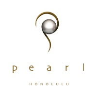 Located in the heart of the Ala Moana Center, Pearl Ultralounge is Hawaii's premiere luxury lounge experience.  Pearl Ultralounge offers fresh signature cocktails, delectable  cuisine, live music, dancing, and happy hour daily.