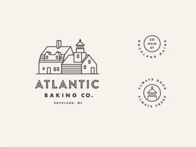 Atlantic Baking Co.