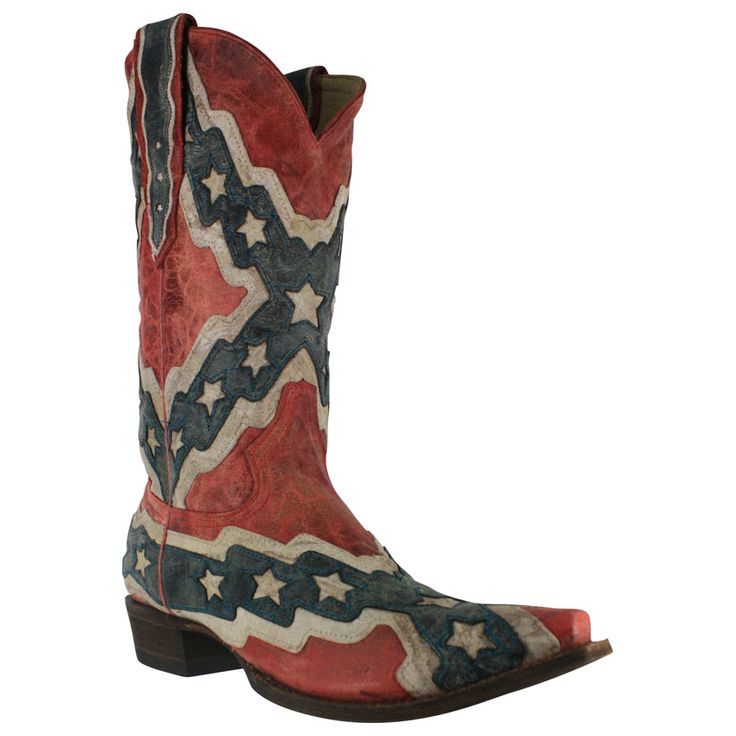 Cool Boots A Collection Of Ideas To Try About Other