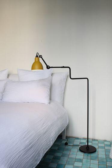 Lampe Gras - N°411 by DCW