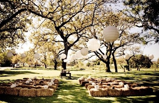 Google Image Result For Http S4 Weddbook T4 7 9 797345 Rustic Wedding Decor Jpg Weddings Pinterest Country And