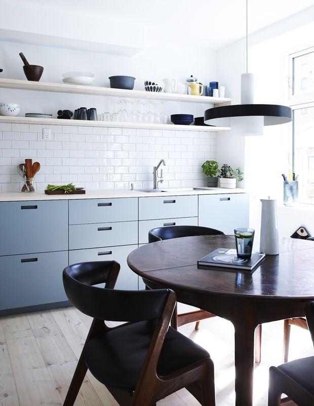 17 Best images about küchen  kitchen on Pinterest