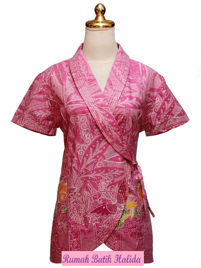 50 Best Batikkkk Images On Pinterest Batik Dress Batik