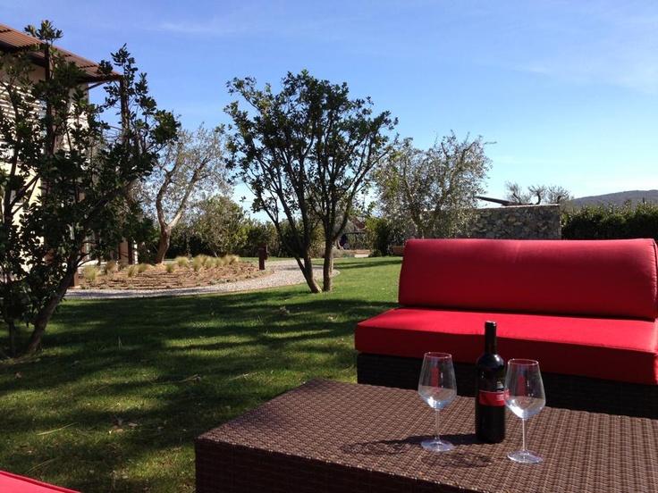 #relax #maremma #argentario #tuscany