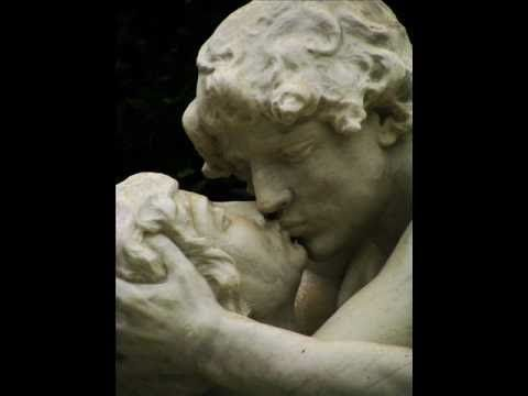 Conte d' Amour - Zbigniew Preisner
