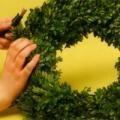 Kerstkransen - Kerstkrans Zelf maken - Kerstdecoratie Kerst | Kunst en Cultuur: Feestdagen