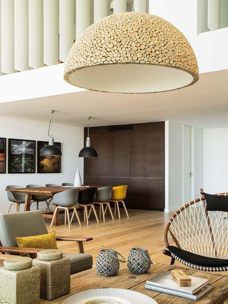 1178 best Déco \ Astuces images on Pinterest Home ideas - construire sa maison soi meme combien sa coute