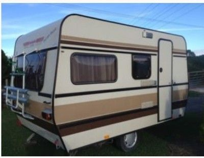 Bought a camper van very similar to this. LHD  and a lot of memories. Happy times.