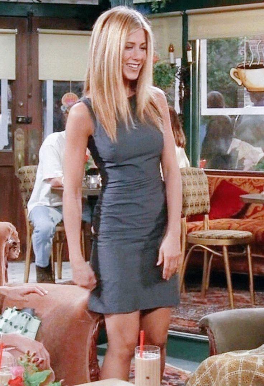 Bbqs On Twitter Rachel Green Outfits Rachel Green Style Rachel Green Friends [ 1073 x 736 Pixel ]