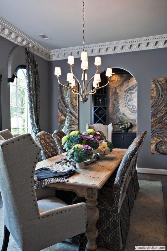 Donna Moss Designs