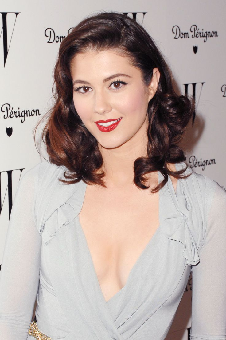 Mary Elizabeth Winstead is beautiful ❤️