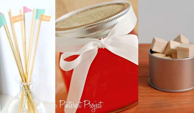 3 snadné návody na domácí osvěžovače vzduchu – voní tak, jak si budete přát.