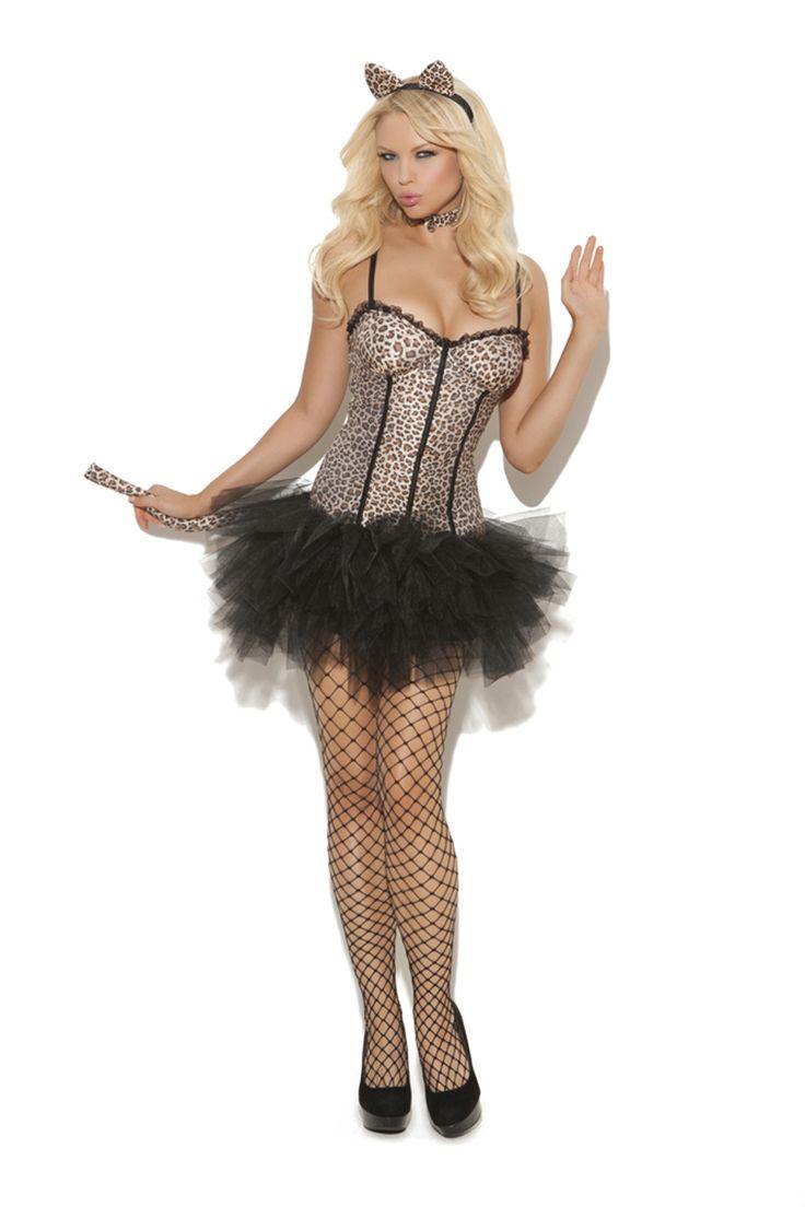 Adult halloween costumes bear fucker