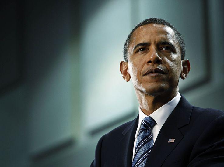 Барак Обама - афроамериканец, ставший Президентом самой богатой и передовой страны Мира. Это США спасли СССР от неименуемого краха и порабощения во Второй мировой войне. валовый внутренний США (316 млн. населения) в 8 раз больше РФ (141 млн. населения),