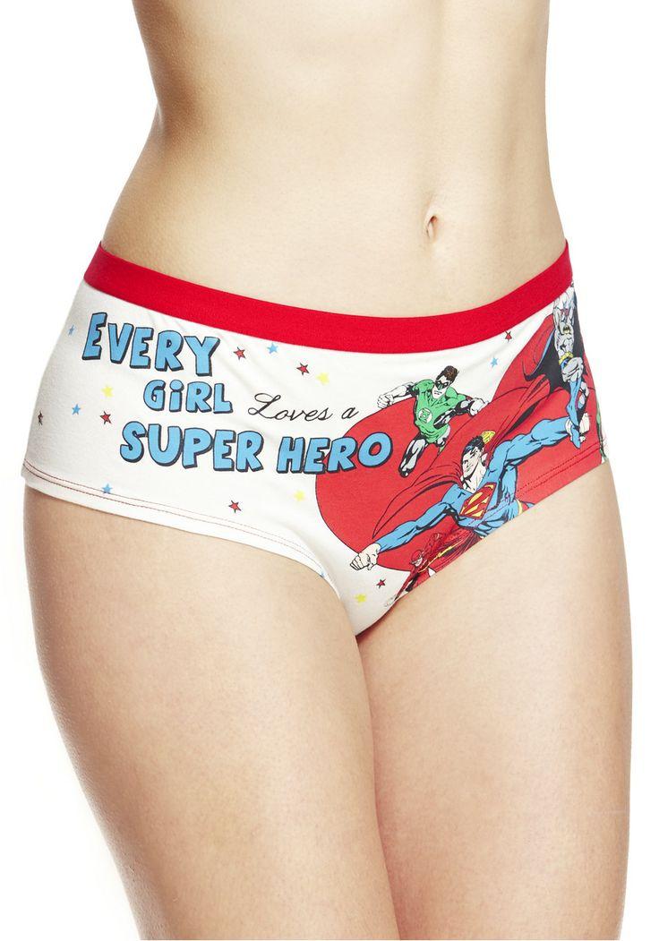 Elmo underwear for teens porn over