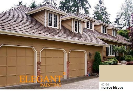 15 best images about exterior colors 1980 39 s homes with Best paint for exterior wood siding