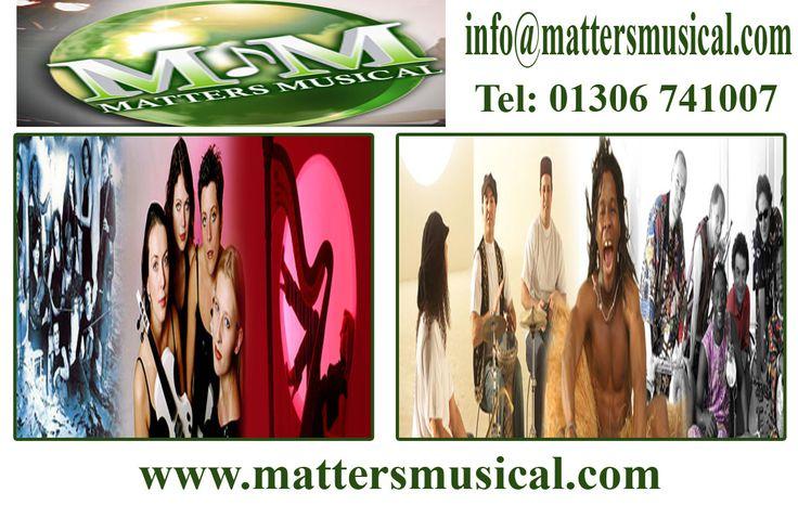 For more detail once visit at: http://www.mattersmusical.com/genres/asian-and-even-further-east/baluji-shrivastav/