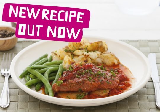Free slow cooked corned beef with smashed potatoes recipe. Try this free, quick and easy slow cooked corned beef with smashed potatoes recipe from countdown.co.nz.
